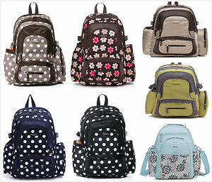 New-Pretty-Baby-Diaper-Nappy-Bag-Backpack-mummy-bag-045
