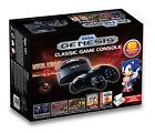 SEGA Sega Genesis Video Game Consoles