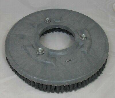 Nilfisk-advance 16 17 Aglite Automatic Floor Scrubber Scrub Brush 56505783