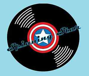 Wanted Vinyl Records Lps and 45s Brisbane Region Preview