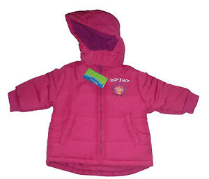 BABY-GIRLS-COAT-JACKET-IN-THE-NIGHT-GARDEN-UPSY-DAISY