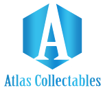 atlascollectablesca