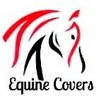 Equine Covers