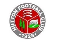 Hutton U17 2017/18 require players