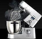 Kenwood Stand Mixers KM080ATCA