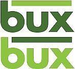 bux-bux-usa
