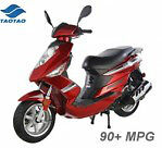 TT Canada 150cc Scooter BRAND NEW ready to ride