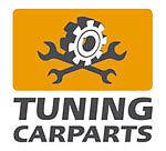 Tuning-Carparts
