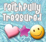 Faithfully Treasured