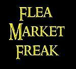 FleaMarketFreak