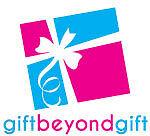 Gift Beyond Gift