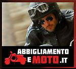 ABBIGLIAMENTO E MOTO IT