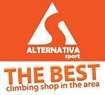 Alternativa Sport