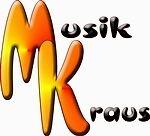 Musik-Kraus