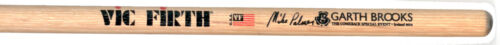 "GARTH BROOKS = 2014 ""Mike Palmer"" Signature Drumstick"