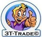 3T-Trade Electronics