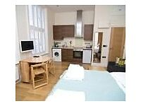 LUXARY STUDIO FLAT MIN STAY 2 MONTHS