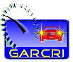 GARCRI