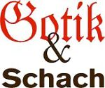 gotikundschach