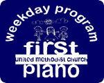Weekday Program