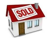 We Buy Houses, AS IS! No Realtor Commissions! Haldimand/Norfolk