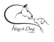 nag-and-dog