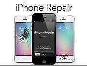 Phone Repair After 5 PM