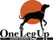 One Leg Up Canine Co is Hiring!