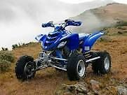 atv side by side use parts raptor prowler rehno renegade trx