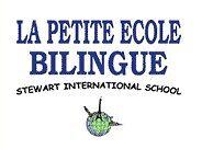 Nursery teacher in Paris (English)