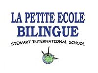 Nursery teacher in Paris (English)