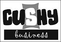 Cushy Business