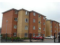 STUDENT PROPERTY AT BROOK COURT, PLAYER STREET, RADFORD