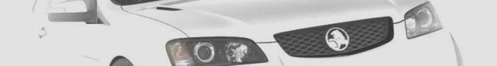 Autopartsupply