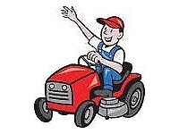 Lawnmower repair/servicing_All SMALL MACHINERY REPAIRS_Free Collection_L@@K-Read Advert__