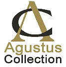 agustus-collection