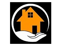 Cando Handyman Services friendly and professional home maintenance