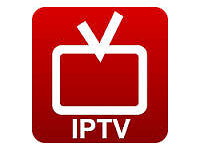 new system iptv box wd 12 month sub not openbox skybox
