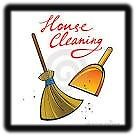 Home and Office Cleaner required