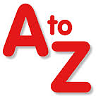 Everything A-Z Store