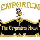 emporiumatthecarpentershouse