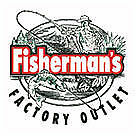 Fisherman s Factory Outlet IA