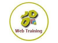 Web Design Courses, Tuition, Tutor-JavaScript-jQuery-HTML5-CSS3-PHP-MySql-Joomla-Responsive Design