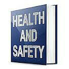 Health & Safety Certification Part 1 Training