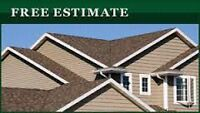 Roofing - Roofers for hire