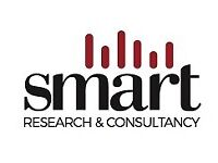 SMART RESEARCH AND CONSULTANCY LTD