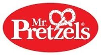 Job Opportunity at Mr Pretzels Fairview!
