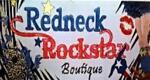 Redneck Rockstar Boutique