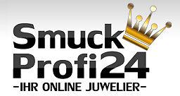 schmuckprofi24