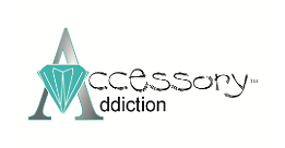 accessory addiction co uk